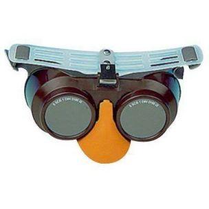 Brýle sv.B-B 39