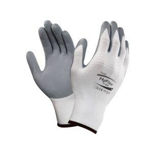 Povrstvrené rukavice ANSELL HYFLEX FOAM