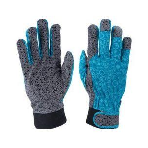 """EXTOL PREMIUM  rukavice zahradní, velikost 9"""" 8856676"""