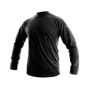 Tričko PETR, dlouhý rukáv