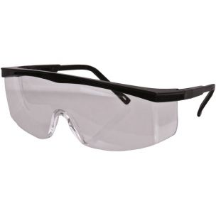 Brýle ROY polykarbonat,čire