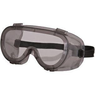 Brýle s nepřimym větranim VENTI