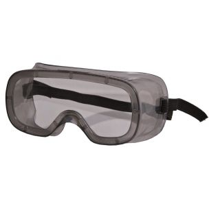 Brýle s přimym větránim VITO-PILLI 5414-4800P