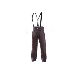 Kalhoty MOFOS, svářečské, pánské